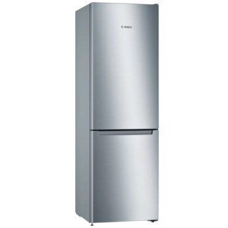 Bosch KGN33NLEAG Fridge Freezer