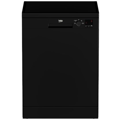 Beko DVN04320B Dishwasher