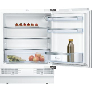 Bosch KUR15AFF0G Integrated Fridge