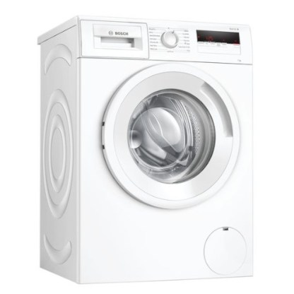 Bosch WAN28170GB Washing Machine