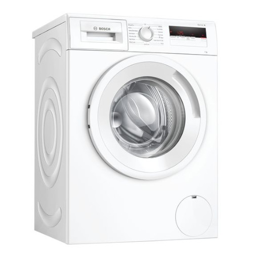 Bosch WAN28170GB Washing Machine