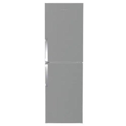 Grundig GKF15810N Fridge Freezer