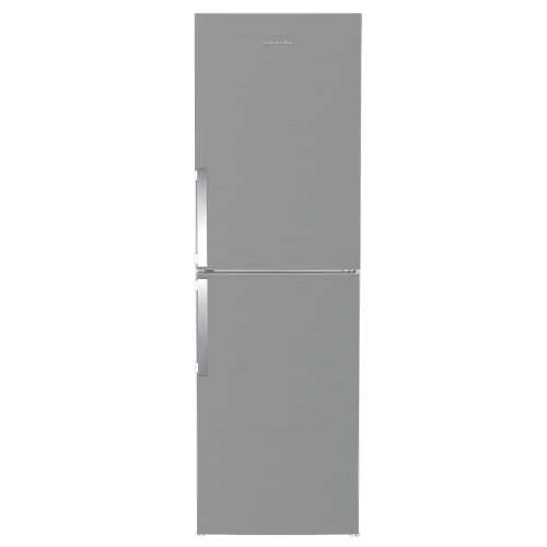 Grundig GKF1581N Fridge Freezer