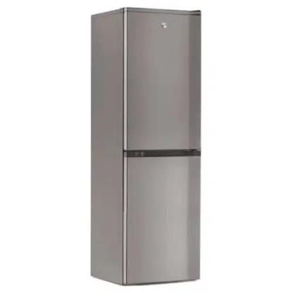 Hoover HMCL5172SI Fridge Freezer