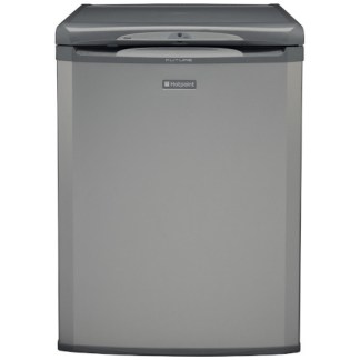Hotpoint RLA36G Fridge