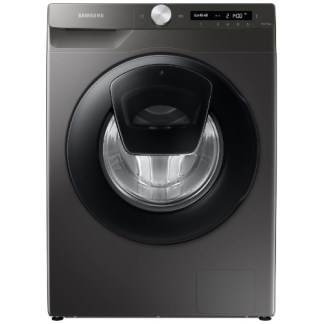 Samsung WW80T554DAN Washing Machine
