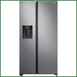 Samsung RS65R5401M9 American Style Fridge Freezer