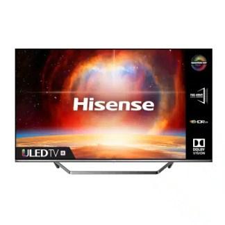 """Hisense 55U7QFTUK 55"""" Television"""
