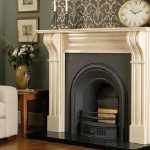 How To Choose Your White Marble Fireplace Direct Fireplaces