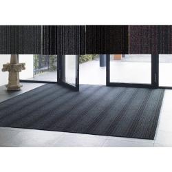 gamme complete de tapis d entree pour