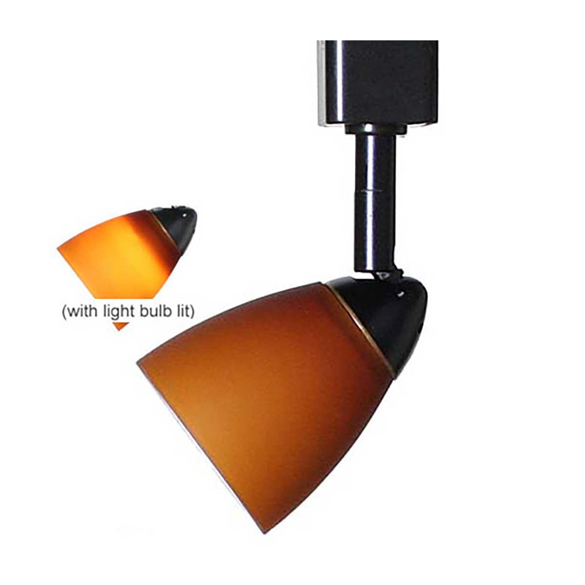 line voltage track lighting mini