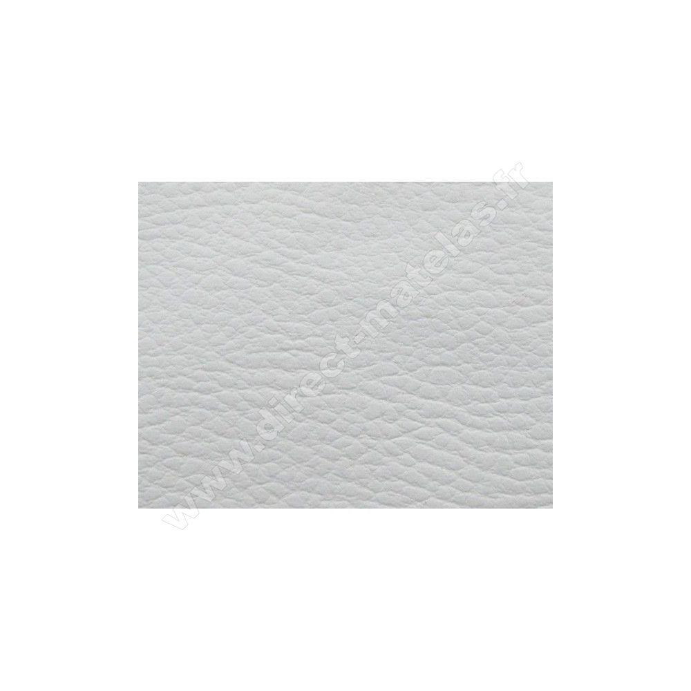 sommier d m solux tapissier lattes 2x70x190