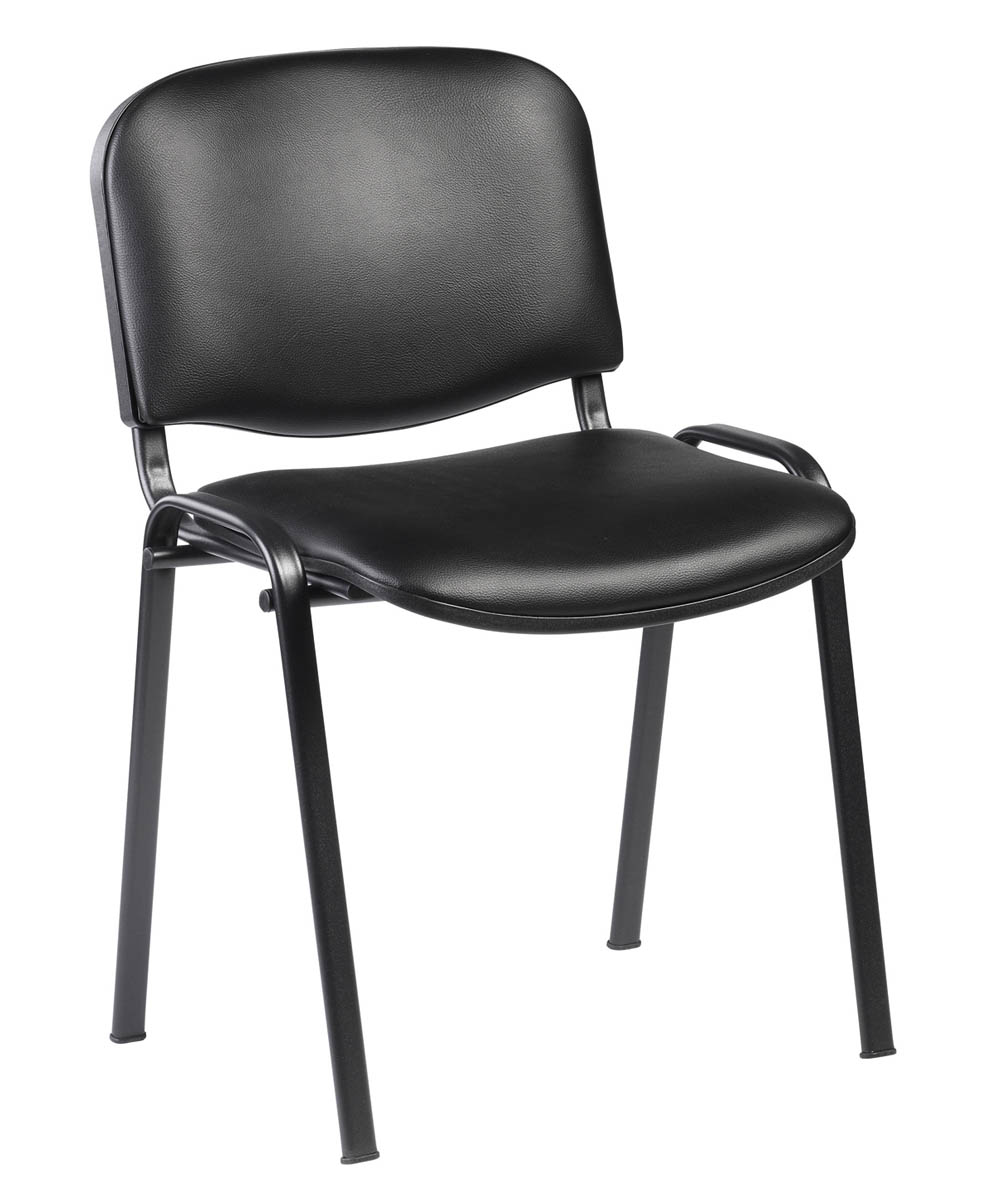 Chaises De Runion 4 Pieds Confortable Grce Son Assise
