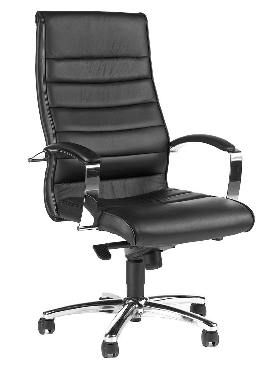 tobia fauteuil direction