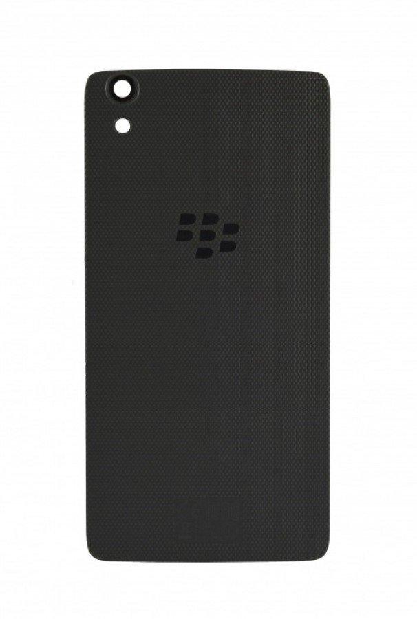 premium selection afd05 8fa09 Blackberry DTEK50 Back Cover
