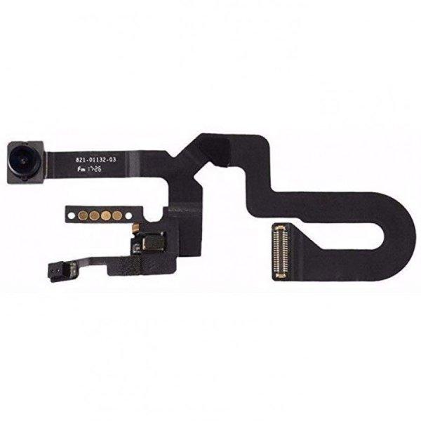 iPhone 8 Plus Front Camera Proximity Light Sensor Flex Cable 1