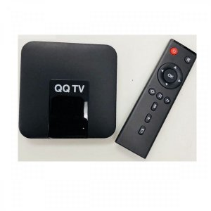 IPTV Box Archives - Direct Cell