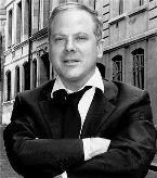 search engine marketing guru Ardan Michael Blum is an expert at SEO tactics
