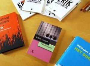 boekenclub