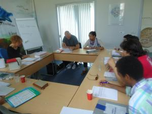 Direct Dutch classroom 3