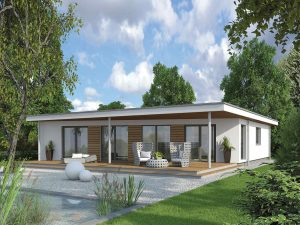 02_Bungalow_S117_A3_hoeher