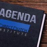 Agenda workshops and filmclubs 2020
