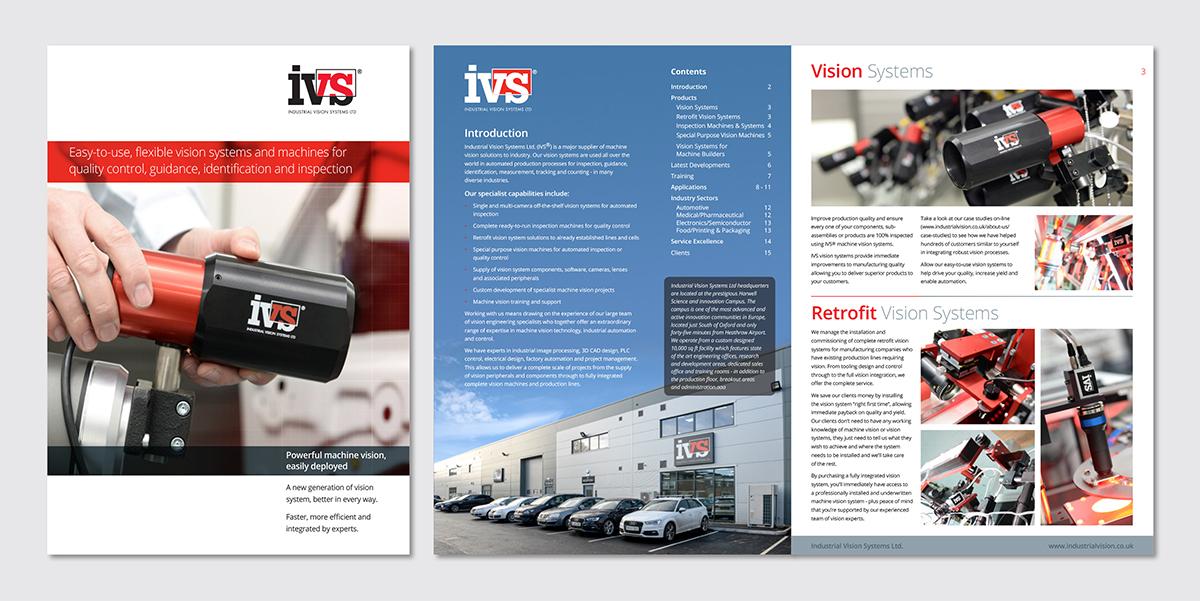 brochure design, brochure printing, ivs