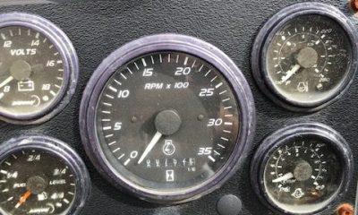 JT1220
