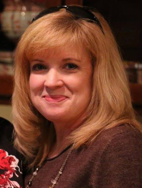 Janie Dison