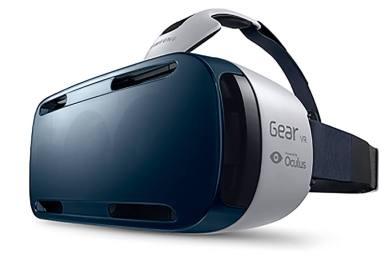 Quirónprevención aplica la realidad virtual inmersiva para la formación en prevención de riesgos laborales