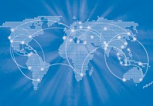 El social trading permite seguir a inversores de todo el mundo