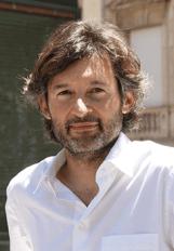 Juan Ramis-Pujol Profesor del Departamento de Dirección de Operaciones e Innovación ESADE Business School