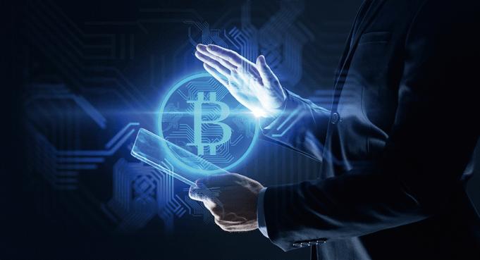 Bitcoin como impacto en el Tsunami Tecnológico.