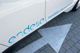 Endesa X impulsa al vehículo eléctrico