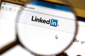 Los headhunters 2.0 acuden a redes sociales para buscar candidatos.