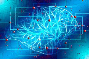 La IA en las empresas automatizadas.