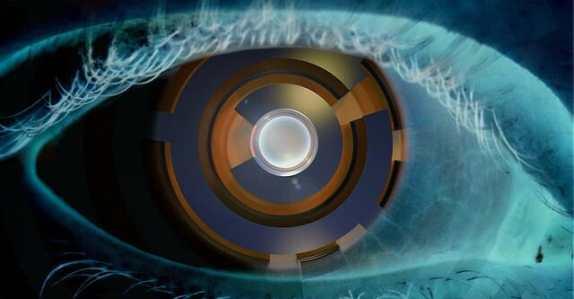 El impacto de la inteligencia artificial en la banca, el turismo, la industria y el retail.