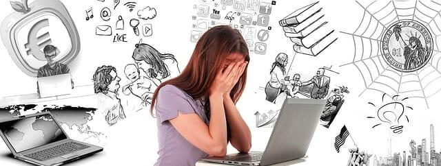 Reducción del estrés gracias al mindfulness.