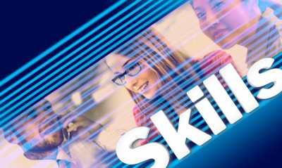 Hard skills y soft skills claves para superar este momento profesional