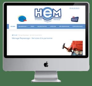 hem-multiservices-reference