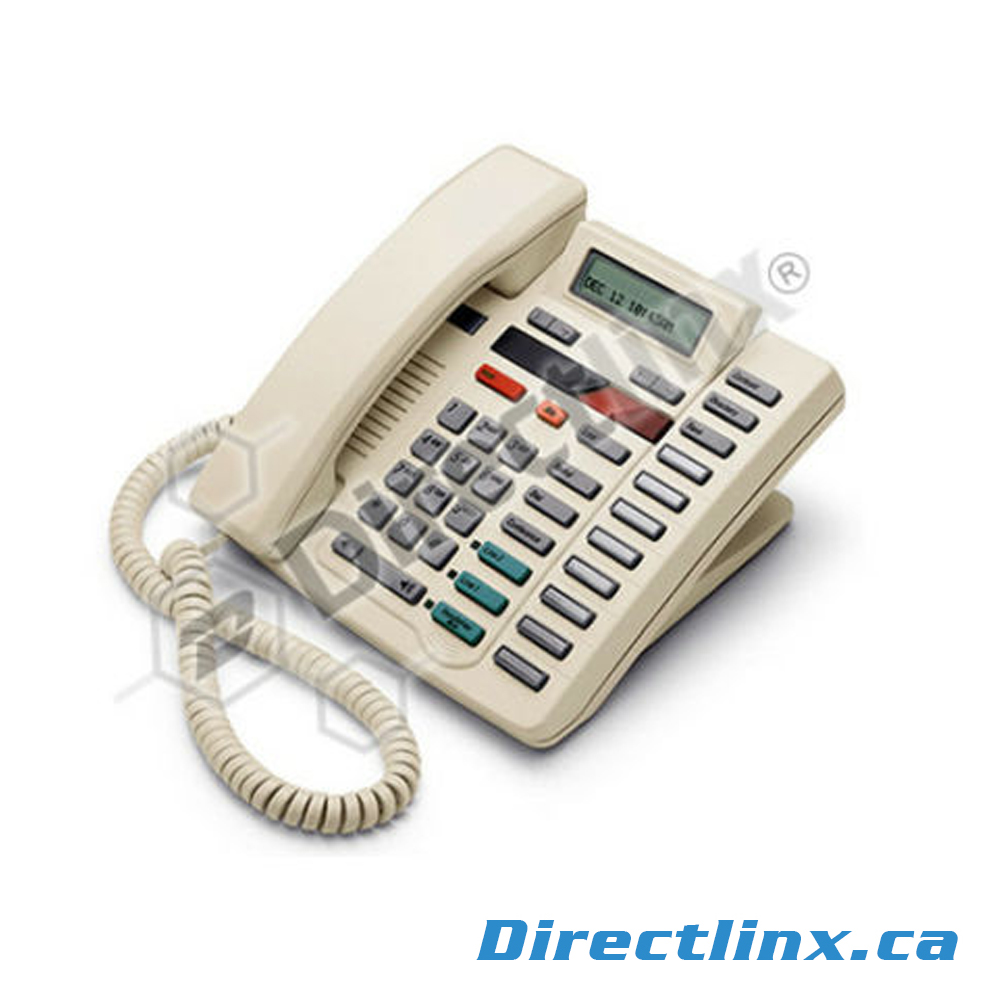Nortel Phone Template  industrial gt office gt telecom
