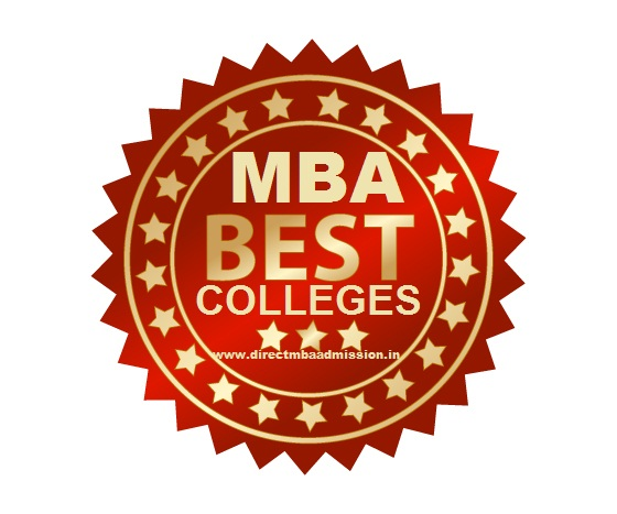 Direct Admission MBA in Best Colleges