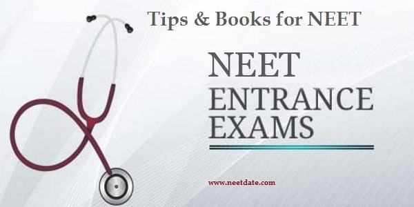 NEET UG quick Tips just before Exam dont ignore
