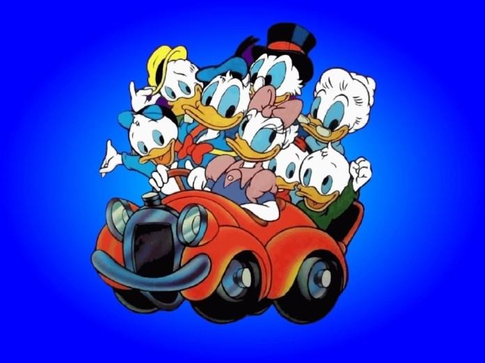 Donald-Duck-Wallpaper-donald-duck-6583721-1024-768