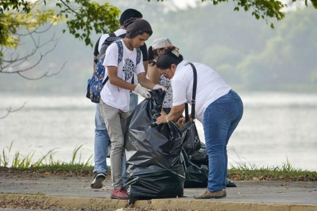 limpieza rio tuxpan (143)