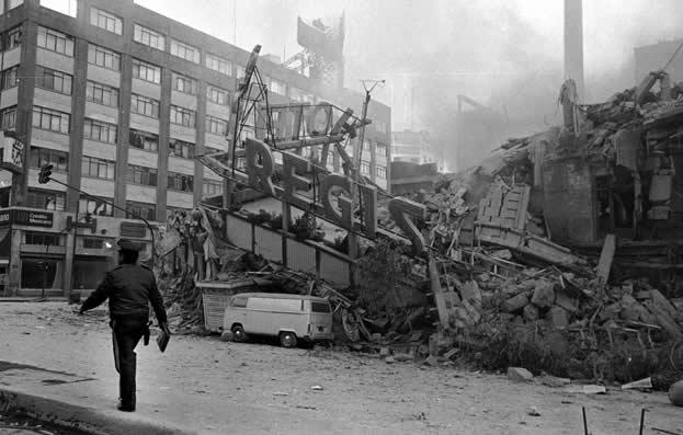 terremoto-1985-7