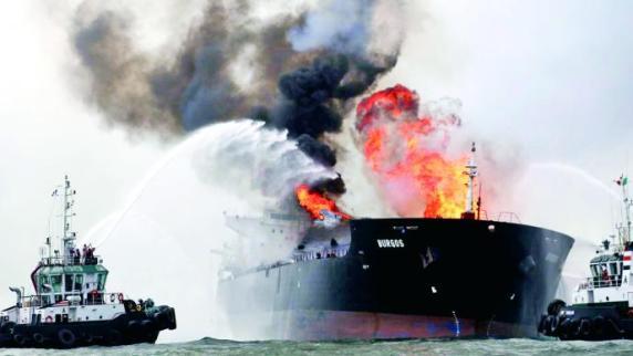 incendio_buque_06_36134610