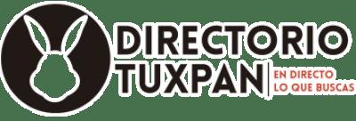 Directorio Tuxpan