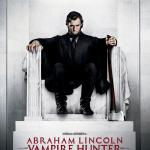 Abraham Lincoln…Vampire Hunter??? (COMICS!)