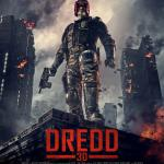 Dredd 3D Review! (COMICS!)